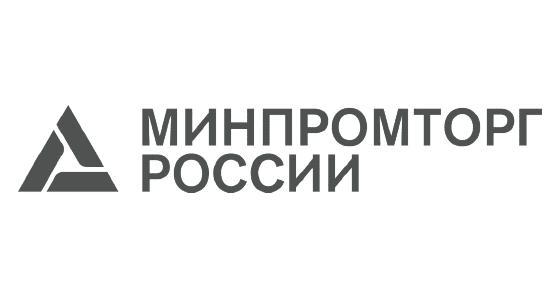 Минпромторг России : Brand Short Description Type Here.