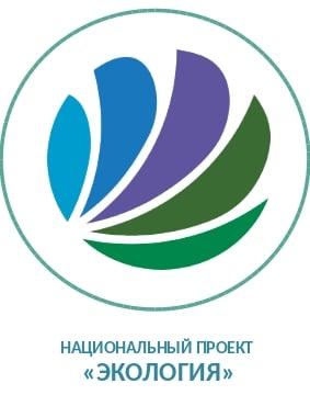 natz-proekt-ecology